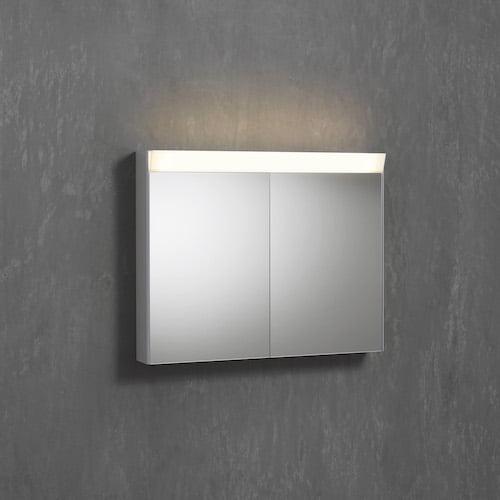 Avona Spiegelschrank fürs Bad